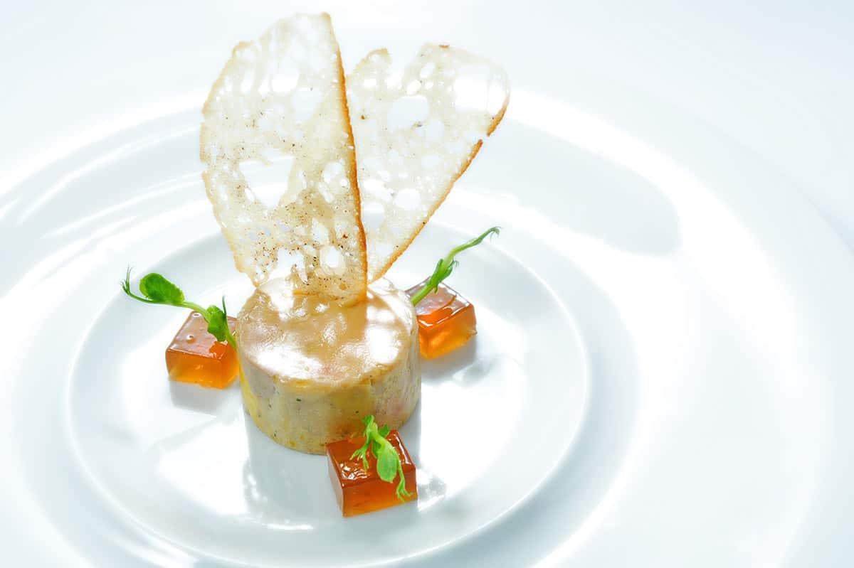 Valoria-Gastronomie-6